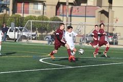 IMG_1447 (mvahradian) Tags: santacruz soccer varsity boyssoccer harborhighschool vahradian