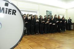 """""""Cantar das Janeiras"""""""