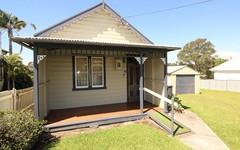 88 Seaham Street, Holmesville NSW