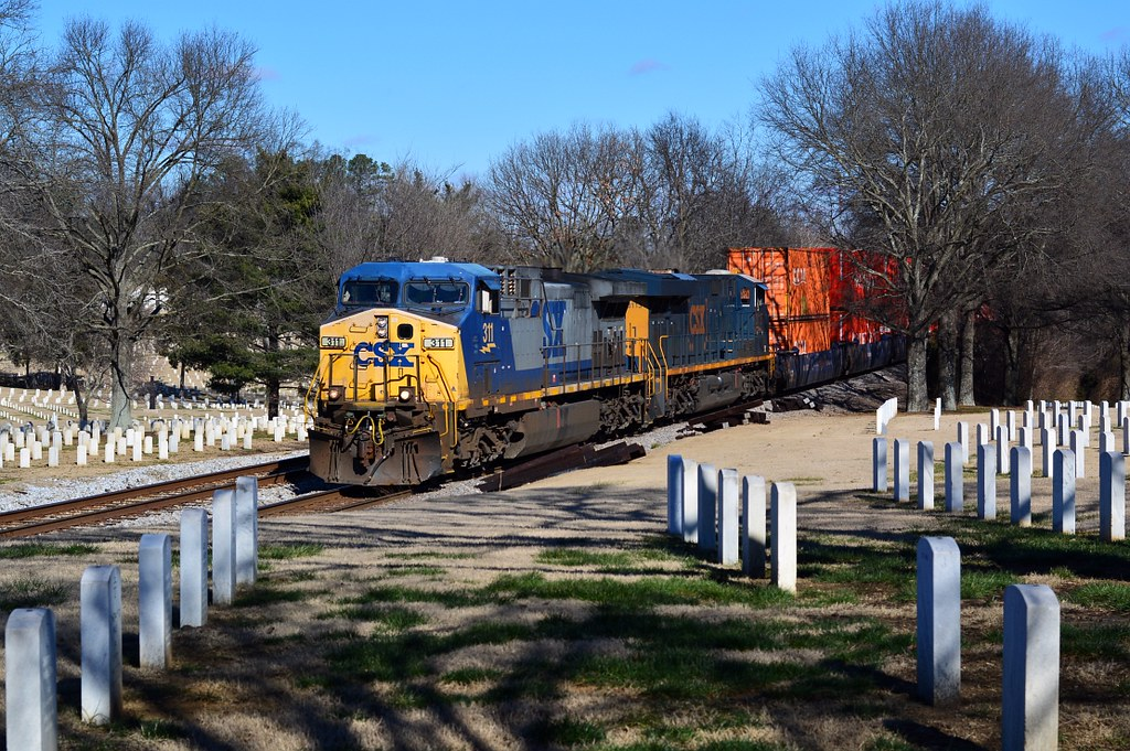 The World s Best s of csx and military Flickr Hive Mind