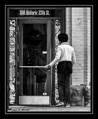 W_DSC_1004 (george.pandoff) Tags: winter blackandwhite utah blackwhite ogden 25thstreet