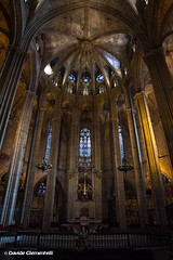 IMG_4308 (davide.clementelli) Tags: barcellona spagna
