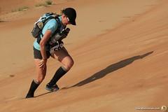 3-Oman-Desert-Marathon-Day-5_3003