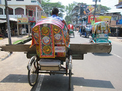 IMG_7022.jpg (Kuruman) Tags: sylhet bangladesh srimangal