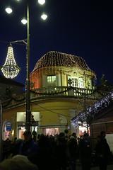 2015 12 06 Alto Adige - Bolzano - Mercatini di Natale_0103 (Kapo Konga) Tags: bolzano altoadige mercatini mercatinidinatale