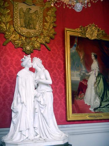 2014 8 août palais compiègne (121)