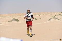 3-Oman-Desert-Marathon-Day-6_6594