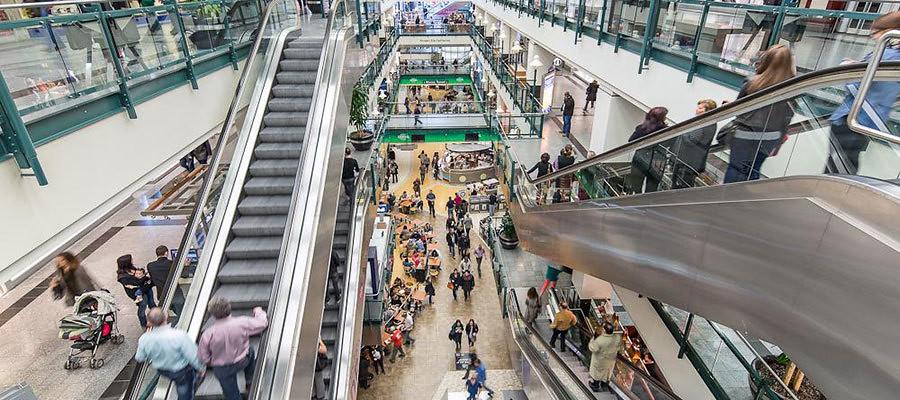 montreal-reso-underground-city-main-900x400