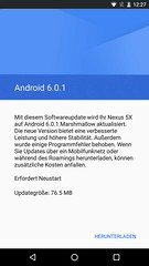 """Nexus 5X Screenshots • <a style=""""font-size:0.8em;"""" href=""""http://www.flickr.com/photos/91479278@N07/24379211061/"""" target=""""_blank"""">View on Flickr</a>"""