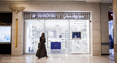 Swarovski | Intragram: @bayanalsadiq (Bayan AlSadiq) Tags: red me photography dubai photoshoot middleeast places commercial swarovski jeddah riyadh saudiarabia ksa khobar trabel dammam commercialphotography