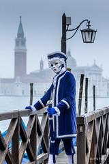 Carnaval Venise 2016-6559 (yvesw_photographies) Tags: italien carnival venice costumes italy costume europa europe italia eu parade chapeaux carnaval venise carnevale venezia venedig carneval italie venitian costum costumi costumé vénitien vénitienne costumés carnavaldevenise2016
