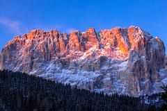 IMG_2122.jpg (guyehrhard) Tags: montagne alpes hiver neige italie dolomites sassolungo
