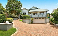 13 Seaview Terrace, Thirroul NSW