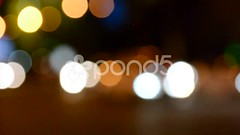 010572528-out-focus-lights-street-night (daria.boteva) Tags: light party urban abstract black blur cars geometric drunk festive disco design town blurry haze shiny colorful glow traffic bright bokeh circles background creative illumination vivid blurred nopeople spotlight minimal techno backdrop spotted abstraction geometrical transparent dots hazy psychedelic shape effect shining futuristic spherical defocused rackfocus nightabstract abstractloop colorsloop slowloop