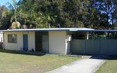 6 Lawson Street, South West Rocks NSW