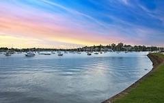7 The Esplanade, Drummoyne NSW