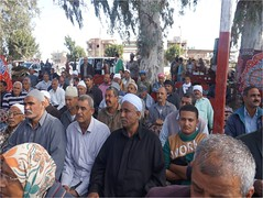 Picture32 (ICARDA-Science for Better Livelihoods in Dry Areas) Tags: farmers northafrica climatechange mena pulses ifad nutrition resilience drylands icarda incomes westasia croprotation seedsystems conservationagriculture euifad wheatlegumecroppingsystems