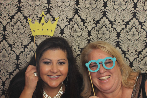 """2016 Individual Photo Booth Images • <a style=""""font-size:0.8em;"""" href=""""http://www.flickr.com/photos/95348018@N07/24526721810/"""" target=""""_blank"""">View on Flickr</a>"""