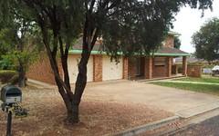 23 Moor St, Parkes NSW
