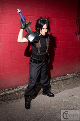 2016-01-Ohayocon-CT-432 (CTgraphy) Tags: zac finalfantasyvii ffvii aerith strongwater ohayocon2016