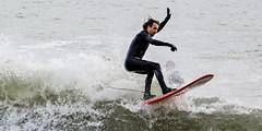 P2090441-Edit (Brian Wadie Photographer) Tags: pier surfing bournemouth standup bodyboard