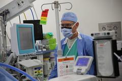 ane3 (sgoetschrichmond) Tags: or va nurses nursing southtexas anesthesia crna anesthetists