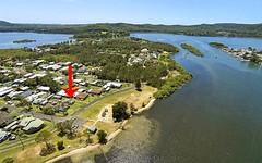 10 Illoura Reserve, Davistown NSW