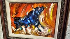 20160214_130321 (Tina A Thompson) Tags: arizona art tucson gallary degrazia tucsonarizona tedddegrazia degraziagallaryinthesun