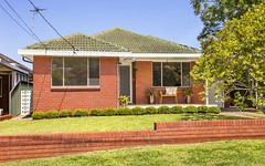 1 Junction Road, Heathcote NSW