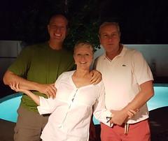 The Jollys in Palm Springs