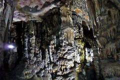 La grotte de Ain Fezza    (habib kaki 2) Tags: algeria algerie  grotte ain  fezza  tlemcen