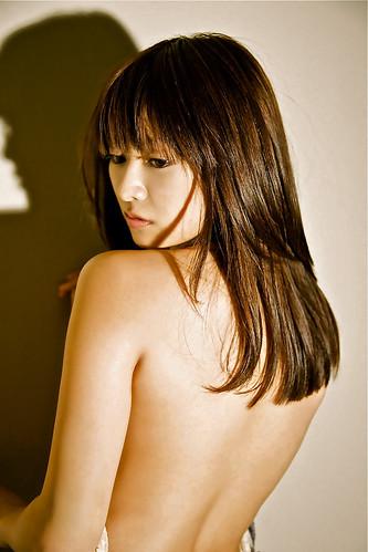鎌田奈津美 画像14