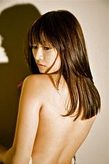 鎌田奈津美 画像11