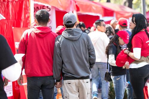 ICD 2016: Mexico
