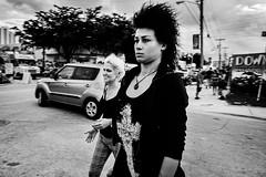 _DSF0824 (lorenzolessi) Tags: street blackandwhite bw miami streetphotography biancoenero wynwood