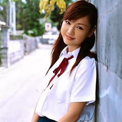 谷麻紗美 画像16
