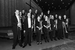 (Petar Stoykov) Tags: portrait people canon photography eos concert photoshoot performance denhaag portraiture classical trombone classicalmusic highiso 135mm musicinstrument basstrombone 6d 2470mm 1dmk3 1dmark3 tenortrombone kctromboneclass