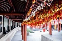 Offerings (Andrew Stawarz) Tags: china temple buddhist fujifilm nanjing offerings adobelightroom xt1 jimingtemple roostercrowing fujinonxf1024mmf4rois