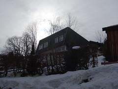 Skiweekend_20