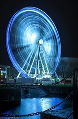 Albert Dock at night (14 of 19) (andyyoung37) Tags: uk longexposure england night liverpool unitedkingdom gb albertdock merseyside liverpooleye