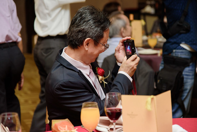 台北婚攝,台北福華大飯店,台北福華飯店婚攝,台北福華飯店婚宴,婚禮攝影,婚攝,婚攝推薦,婚攝紅帽子,紅帽子,紅帽子工作室,Redcap-Studio-96