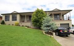 40 Rosemont Avenue, Kelso NSW