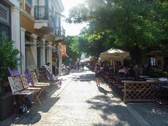 Athens (- Ozymandias -) Tags: athens greece athina attica αθήνα ἀθῆναι