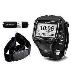 Garmin Forerunner 910XT GPS-Enabled Sport Watch with Heart Rate Monitor (gpsdevicesusa) Tags: wordpress ifttt