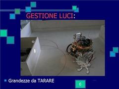 lezione_n10_006