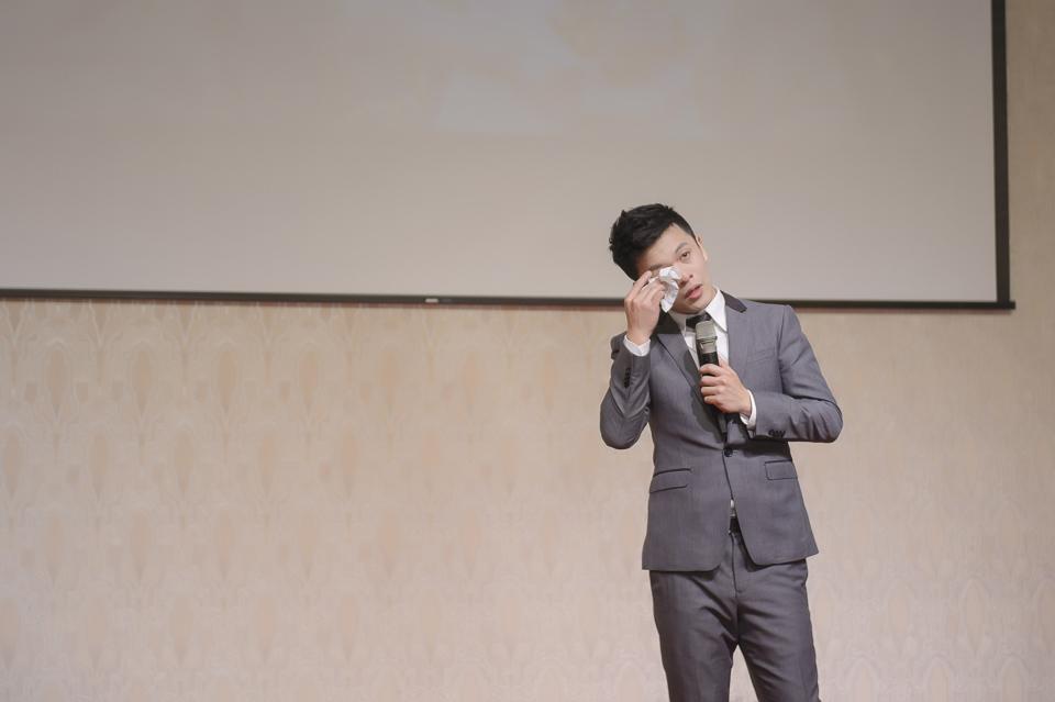 台南情定婚宴城堡永康館 婚禮攝影86