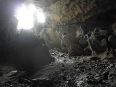 Guizhou China cave  () Tags: china asia caves cave  caving guizhou speleo cccp       cavem