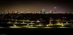 LondonAtNight (Matt_kane) Tags: london night long exposure primrosehill