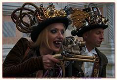 venezia2016-1779087 (CapZicco Thanks for over 2 Million Views!) Tags: carnival canon carnevale venezia 2016 35350 capzicco lucachemello cuocografo