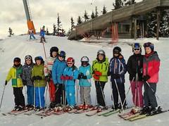 Ski4School-009